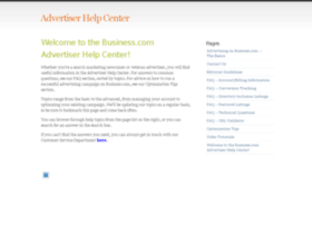 helpcenter.business.com
