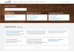 helpcenter.capitalone360.com