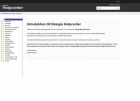helpcenter.delegia.com