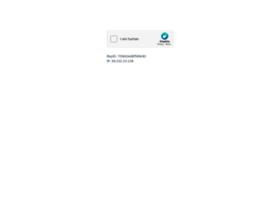 helpcenter.messagenet.com