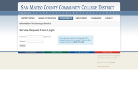 helpcenter.smccd.edu