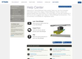 helpcenter.teklabimsight.com