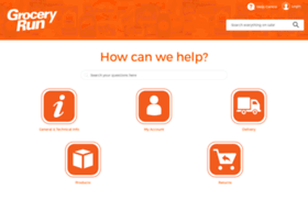helpcentre.groceryrun.com.au