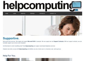 helpcomputing.net