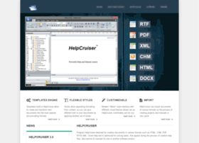 helpcruiser.com