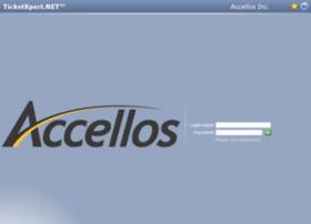 helpdesk.accellos.com