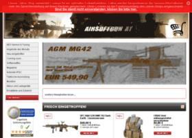 helpdesk.airsoftgun.at