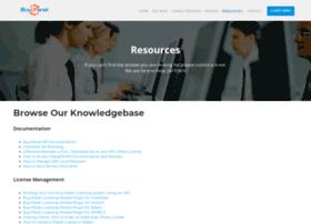 helpdesk.buycpanel.com