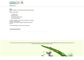 helpdesk.cignex.com