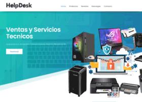 helpdesk.com.py