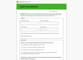 helpdesk.connecthealthcare.com