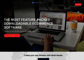 helpdesk.cs-cart.com