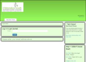 helpdesk.cssu.org