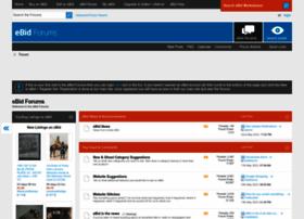 helpdesk.ebid.net