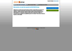 helpdesk.elecam.com