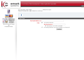 helpdesk.emarksystems.com.au