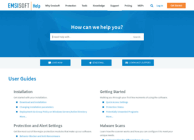 helpdesk.emsisoft.com