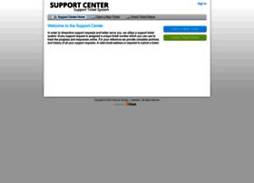 helpdesk.firstlineschools.org