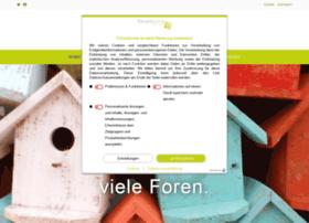 helpdesk.forumfactory.de