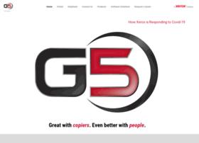 helpdesk.gfive.net