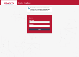 helpdesk.graded.br