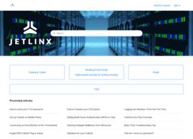 helpdesk.jetlinx.com