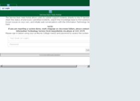 helpdesk.lemoyne.edu