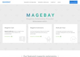 helpdesk.magebay.com