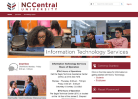 helpdesk.nccu.edu