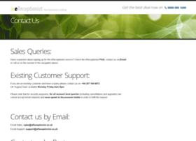 helpdesk.numberstore.com