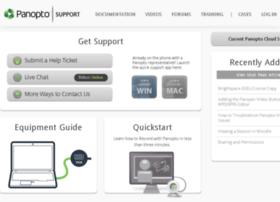 helpdesk.panopto.com