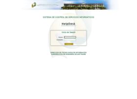 helpdesk.pjedomex.gob.mx