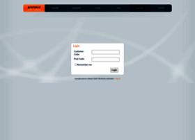 helpdesk.protonic-software.com