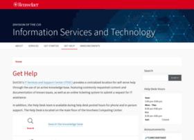 helpdesk.rpi.edu