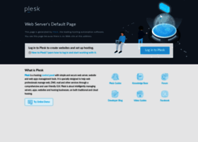 helpdesk.textpk.com