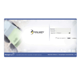 helpdesk.totalsafety.com
