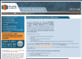 helpdesk.vintocon.com