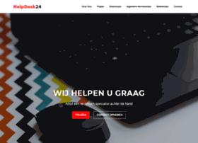 helpdesk24.nl