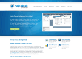 helpdesksoftware.biz