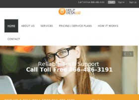 helpdeskwiz.com