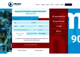 helpea.pl