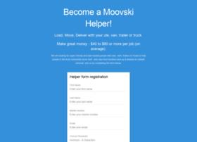 helper.moovski.com