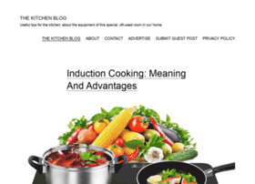 helpful-kitchen-tips.com