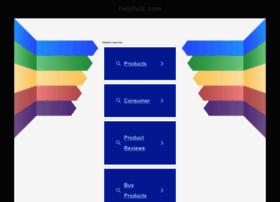 helpfuls.com