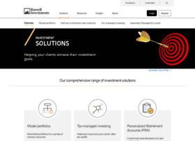 helpingadvisors.com