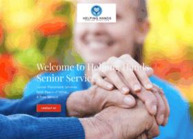 helpinghandsaz.com