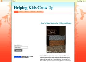 helpingkidsgrowup.blogspot.ca