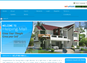 helpingmall.net