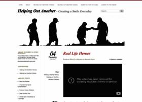 helpingoutanother.wordpress.com
