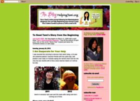 helpingtami.blogspot.com
